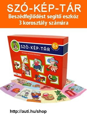 SZÓ-KÉP-TÁR