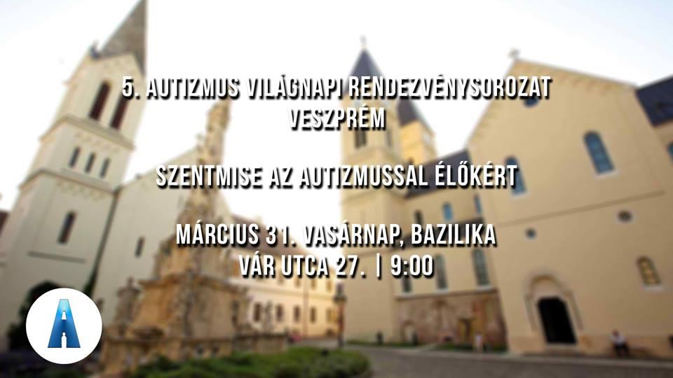 31516f242b Autizmus Világnapi programok 2019-ben Budapesten és vidéken térképes  keresővel. - auti.hu - auti.hu