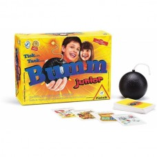 Tick-Tack Bumm junior